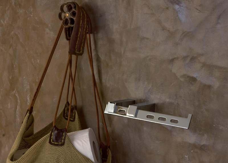 accessories_bathroom_01.jpg