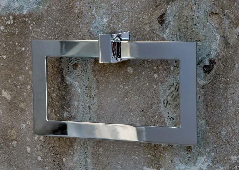 accessories_bathroom_02.jpg