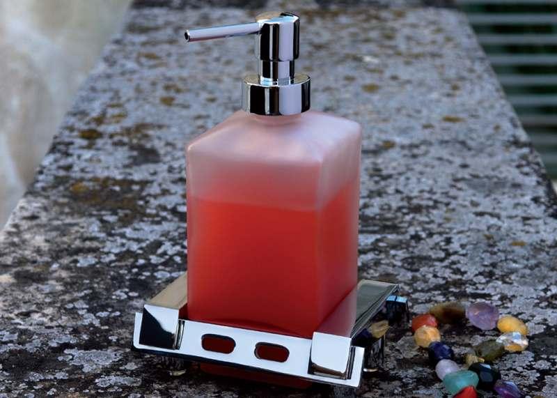 accessories_bathroom_03.jpg