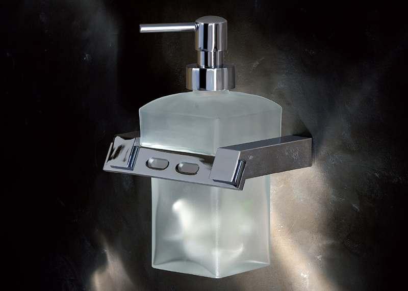 accessories_bathroom_06.jpg