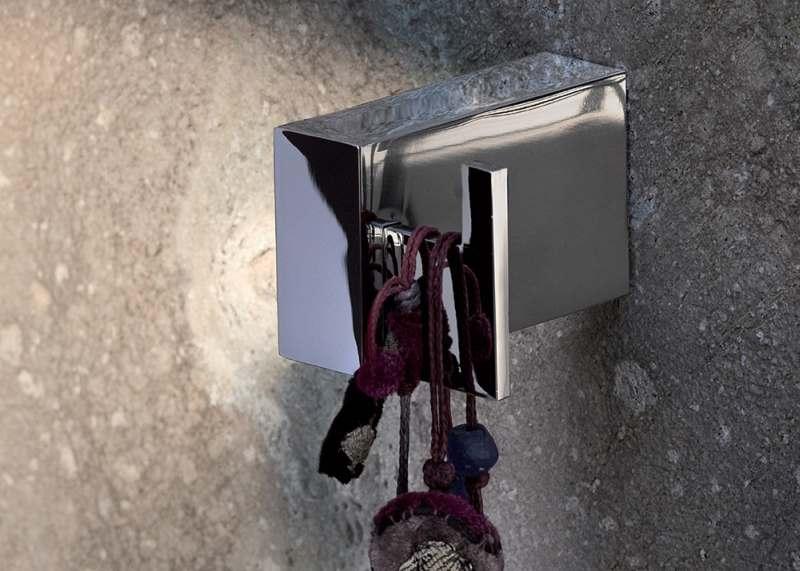 accessories_bathroom_12.jpg