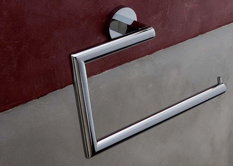 accessories_bathroom_13.jpg