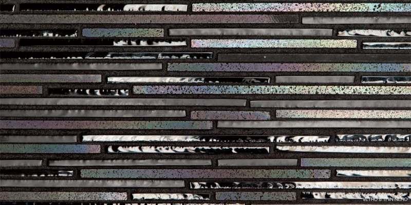 gkizas-plakaki-psifides-03.jpg